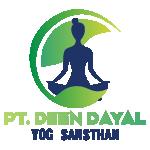 Pt. Deen Dayal - Yog Sansthan
